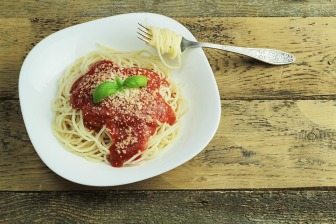 spaghetti-863304_960_720