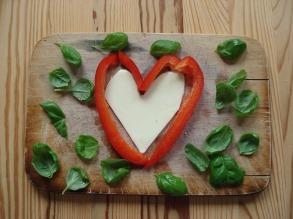 valentine-food-615225_960_720