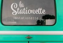 La Stationette