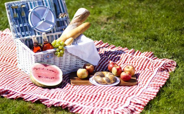 Pixel picnic Milano