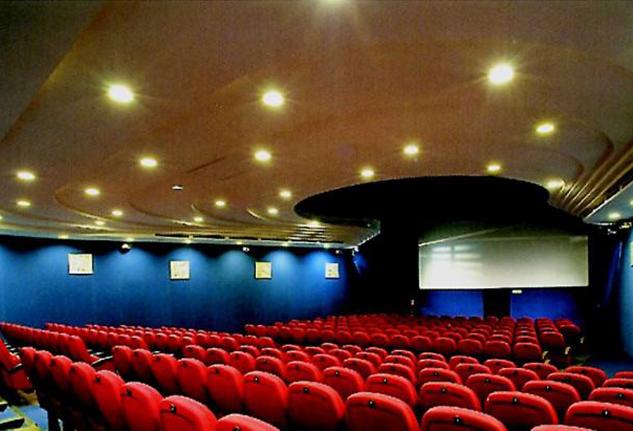 Biglietti del cinema a prezzo variabile a Milano