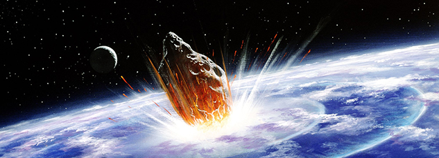 Freddie Mercury Asteroide