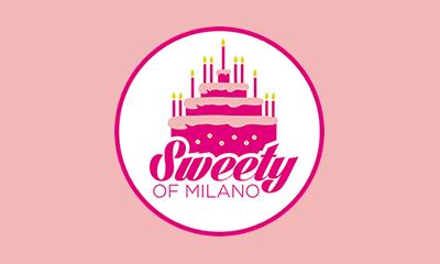 Sweety of Milano