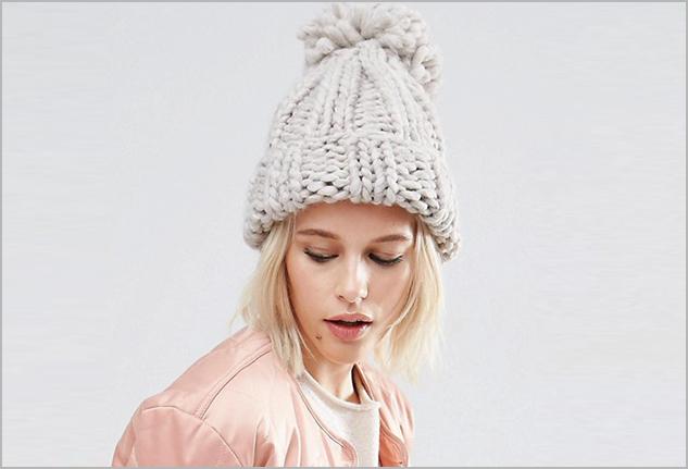 asos-cappello-tricot