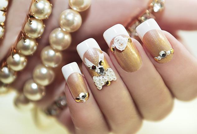 manicure-strane