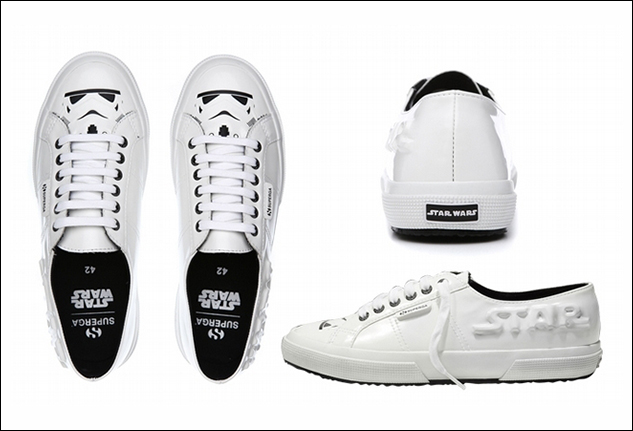 superga-star-wars-2