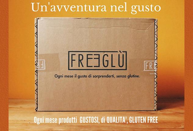 FreeGlù