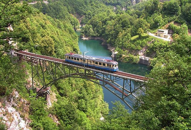 ferrovia-vigezzina