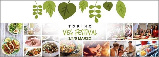 VEG Festival