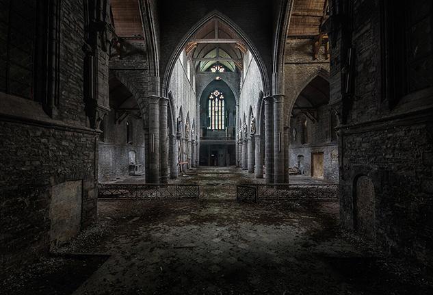 chiese-abbandonate-roman-robroek-06