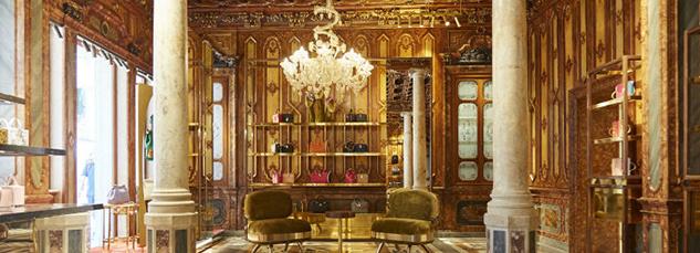 Dolce&Gabbana PalazzoTorres (1)