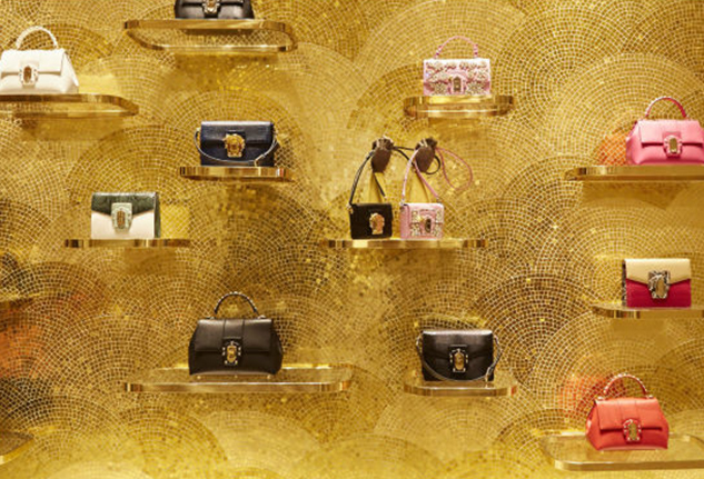 Dolce&Gabbana PalazzoTorres (3)