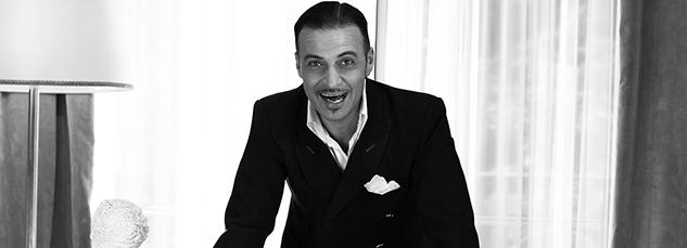 Fabrizio Zampetti (3)