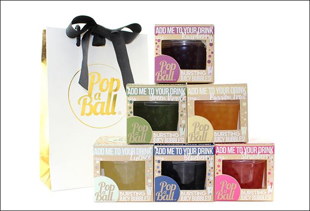 pop a ball (3)