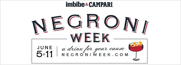 campari week (3)