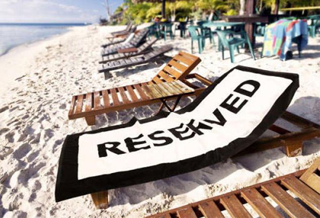 oggetti mare spiaggia (1)