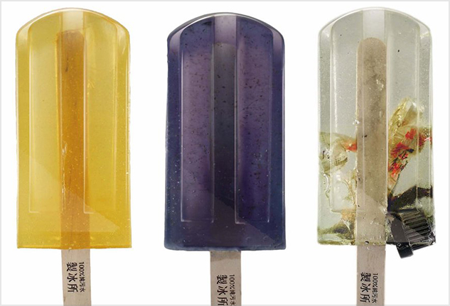 Polluted Water Popsicle (1)
