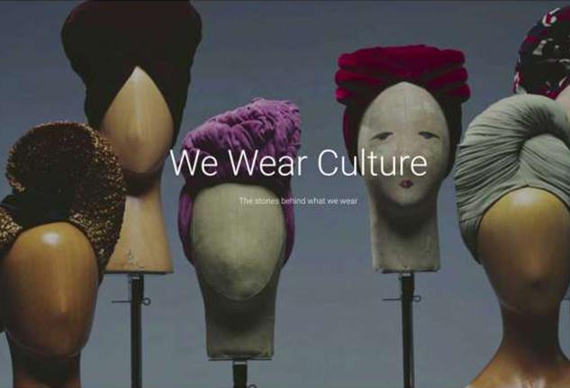 We wear culture (2)