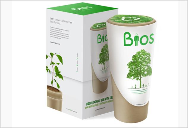 urna bios (2)