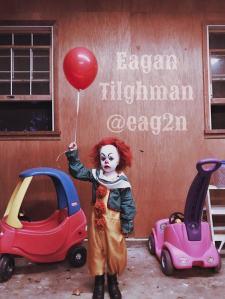 Eagan Tilghman (1)