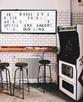 east market diner (1)