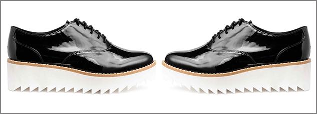 scarpe invernali (1)