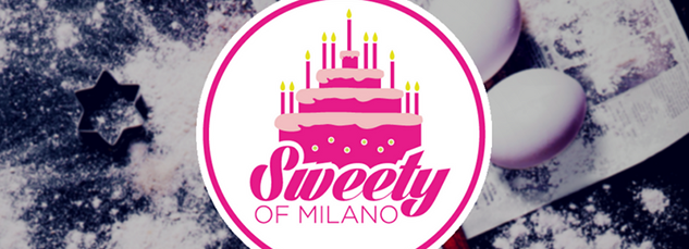 sweety of milano (1)