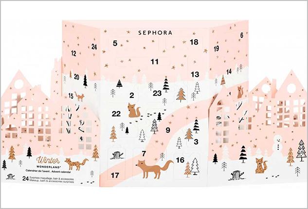 calendario-avvento-2017-1000-17