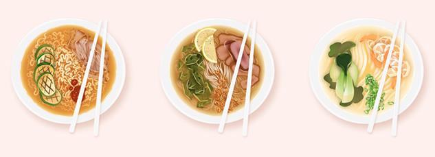 Noodler (2)
