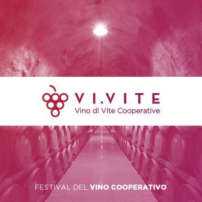 vivite (4)