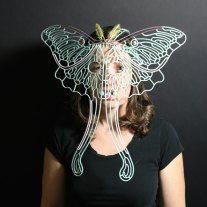 moth-mouth-square_2_orig