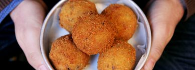Fud Bottega Sicula (3)