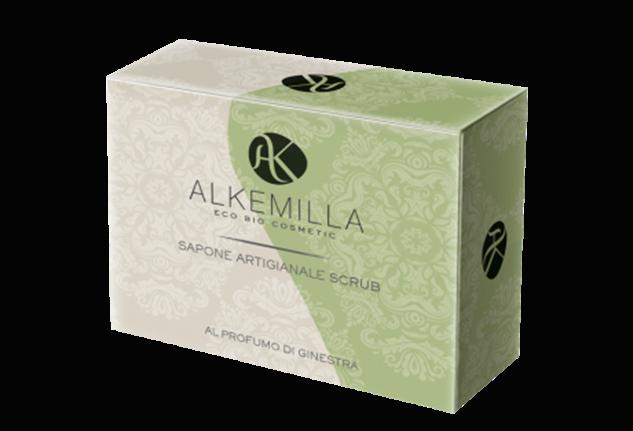 alkemilla-eco-bio-cosmetic-sapone-scrub-al-profumo-di-ginestra