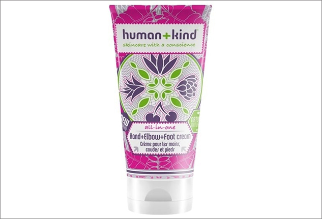 human-kind-hand-elbow-foot-cream-botanical-