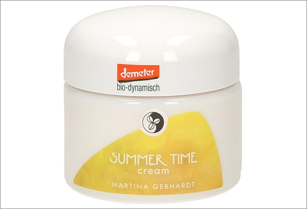 martina-gebhardt-summer-time-cream