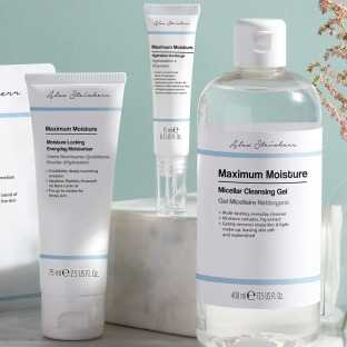 AlessandraSteinherrPrimarkSkincareCollaborationTheCollectionOverview10001506MaximumMoistureCollectio