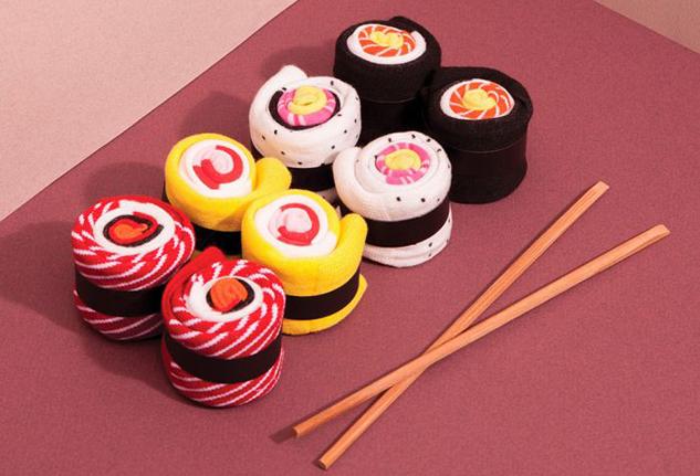 calzini sushi.jpg