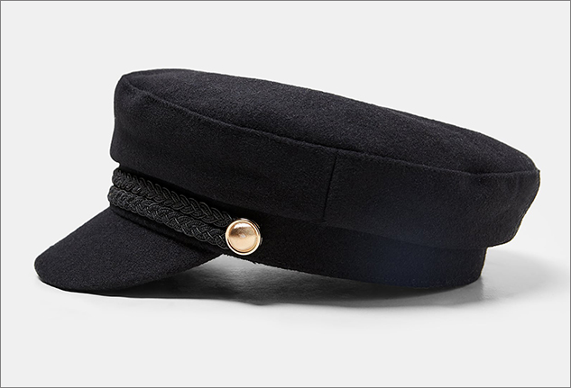 cappello.jpg