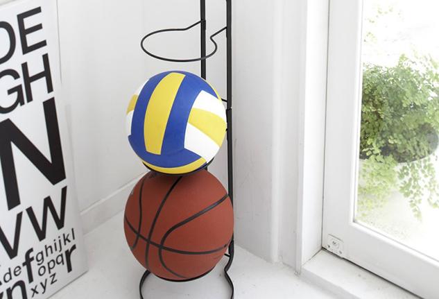 portapalloni-sport dott gadget.jpg