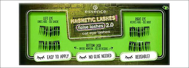 Magnetic Lashes Essence (2).jpg